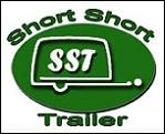 Short Short Trailer